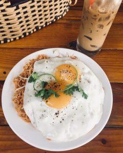 Vietnam Ausgaben Essen