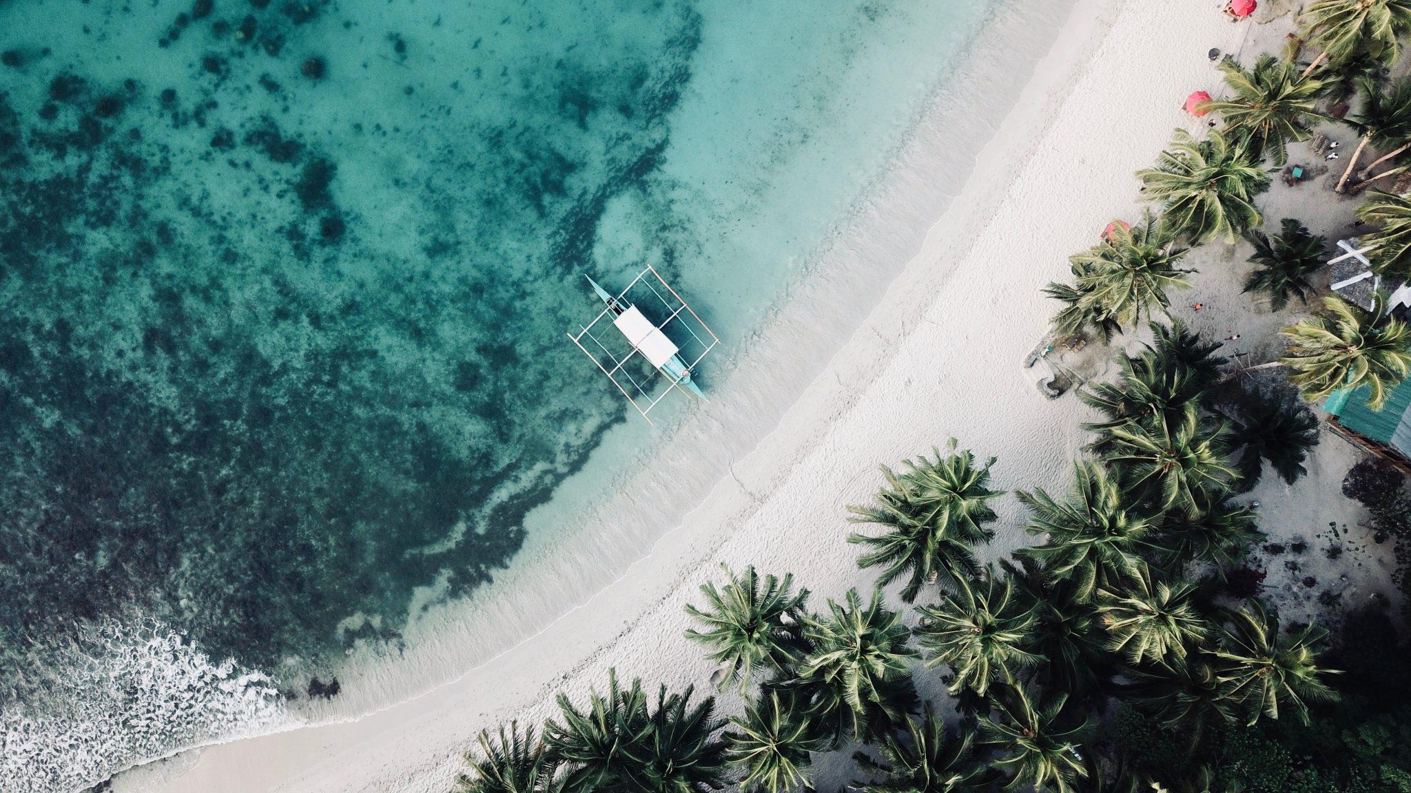 Philippinen Fakten: 14 Dinge über das Paradies